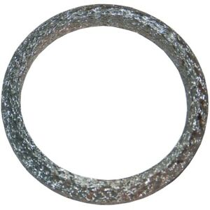 Exhaust Pipe Flange Gasket replacement Exhaust Gasket Fits 2005 X trail 2 5l l4
