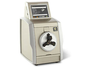 Gravograph Propen Ring Cube Inside And Outside Ring Bracelet Engraving Machine
