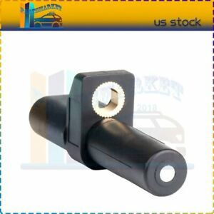 Crank Crankshaft Position Sensor 0261210170 For Benz Chrysler Pc497 96260 Css825