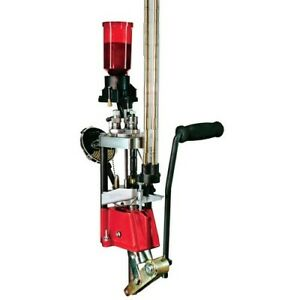 Lee 90642 Pro 1000 Auto Reloading Press Kit
