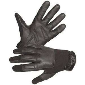 Hatch Sp100 Defender Ii Gloves Steel Shot Xx large