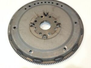 Fits 68rfe 6 7l 24v Dodge Cummins 2500 3500 2007 5 2013 Sfi Flexplate Used