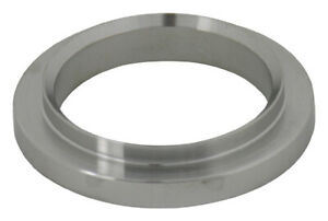Tial Replacement Wastegate Valve Seat Stainless F38 Valves 000672 38mm