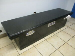 Aftermarket Kobalt Full Size Truck Bed Tool Box 73214871 From 05 Ram 1500