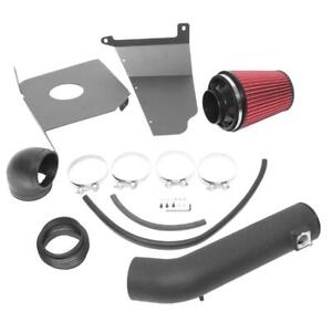 4 Intake Pipe With Air Filter For Gmc Chevrolet Cadillac 2009 14 V8 4 8 5 3 6 2