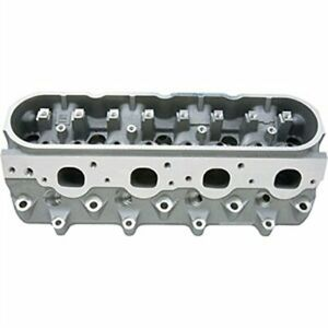Chevrolet Performance 19354244 Lsx ls9 Cylinder Head