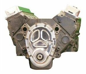 Atk Engines Hp31 High Performance Crate Engine 1987 1995 Small Block Chevy Tbi 3