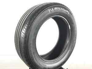 P215 55r16 Michelin Energy Saver A S 93 V Used 215 55 16 5 32nds