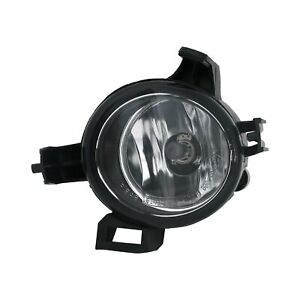 For Nissan Altima 2005 2006 Replace Ni2592118v Driver Side Replacement Fog Light