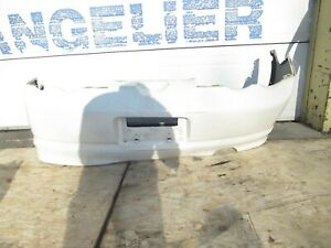 Jdm Honda Acura Rsx Type R Dc5 Rear Bumper Cover With Lip