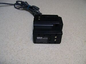 Kavo Diagnodent Genuine Rechargeable Battery Pack Replacement Battery Charger