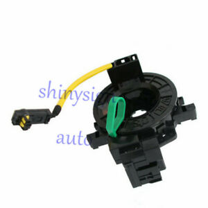 Clock Spring Airbag Spiral Cable 83111 sg010 For 14 18 Subaru Forester Impreza