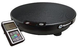 Mastercool 98310 Wireless Refrigerant Scale