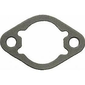 9520 Felpro Carburetor Mounting Gasket New For Chevy Styleline Chevrolet Bel Air