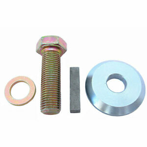 Vortech 8r101 001 Pulley Key Retainer