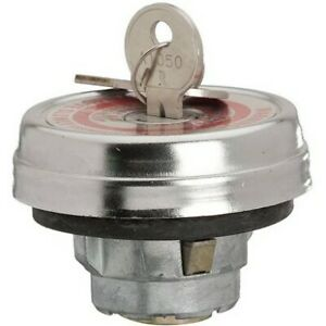 10491 Stant Gas Cap New For Mercedes Olds F350 Truck Galaxie Suburban Savana 190