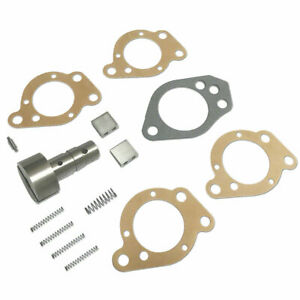Oil Pump Repair Kit B Ib Rc C Ca D10 D12 D14 D15 B116 500 Allis Chalmers 3420