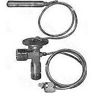 38663 4 seasons Four seasons A c Ac Expansion Valve New For Mazda Protege 626