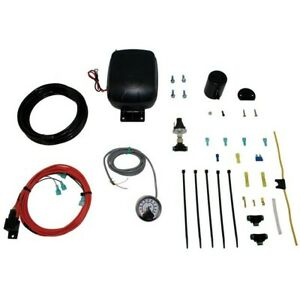 25850 Air Lift Kit Suspension Compressor New For 3 Series 318 320 323 325 328