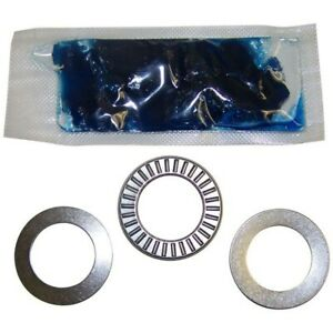 8127645 4037635 J8127645 Steering Worm Shaft Bearing New For Jeep Cherokee