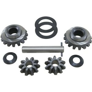 Ypkd60 S 30 Yukon Gear Axle Spider Kit Front Or Rear New For F250 Truck F350