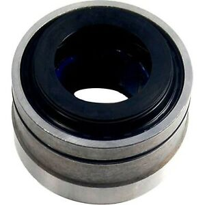 414 64001 Centric Axle Shaft Bearing Rear New For Chevy Avalanche Suburban C1500