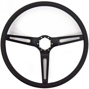Golden Star Wl01 69cbl Steering Wheel 1969 Chevrolet Camaro Chevelle El Camino 1