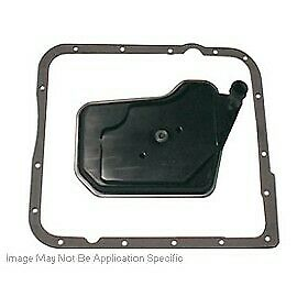 Tf174 Hastings Automatic Transmission Filter New For Ram Truck Dodge 1500 Jeep