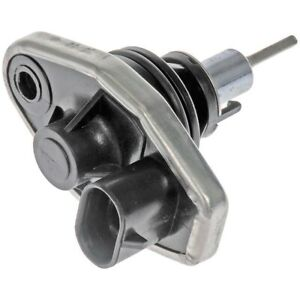 5227897 917 631 Dorman Speed Sensor New For Le Baron Town And Country Dodge 600