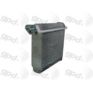 4711732 Gpd A c Ac Evaporator Front New For Chevy Avalanche Suburban Chevrolet