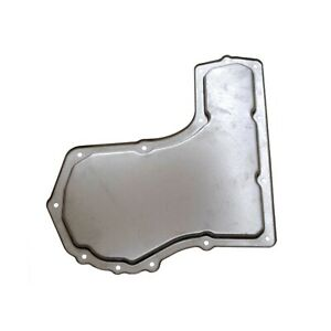 8685184 Ac Delco Transmission Pan New For Chevy Olds Chevrolet Cavalier Malibu