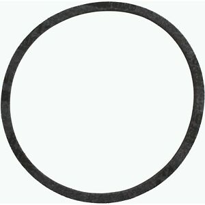 60032 Felpro Air Cleaner Mount Gasket New For Country Custom Econoline Van E150