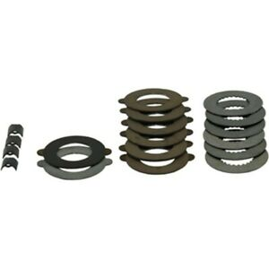 Ypkgm12 pc 18 Yukon Gear Axle Spider Kit Front Or Rear New For F150 Truck