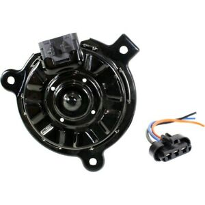 35170 4 seasons Four seasons Fan Motor Front New For Ford Mustang Taurus Sable