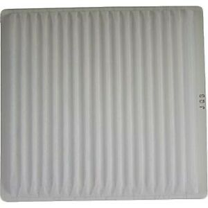 Fp 65 Motorcraft Cabin Air Filter New For Ford Edge Lincoln Mkx 2007 2015