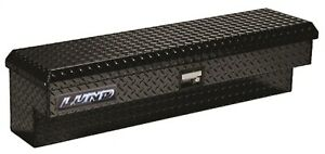 Lund 79760 Side Mount Tool Box