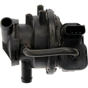 310 201 Dorman Leak Detection Pump New For Jeep Cherokee 1998 2001