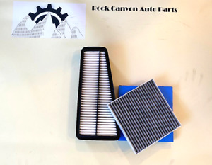 Air Filter Charcoal Cabin Air Filter For 2005 2015 Toyota Tacoma 4 0l V6