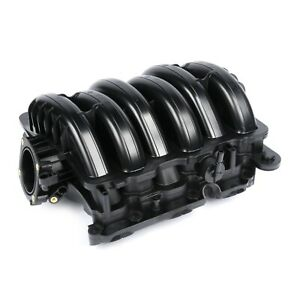 12630859 Ac Delco Intake Manifold Passenger Right Side New For Chevy