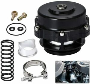 For Tial 50mm V Band Blow Off Valve Bov Q Typer With Weld On Flange 35 Psi