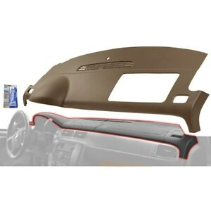 Dash Cover For 2007 2013 Chevrolet Tahoe