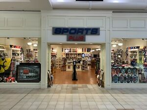 Established Profitable Sports Memorabilia Store Business For Sale
