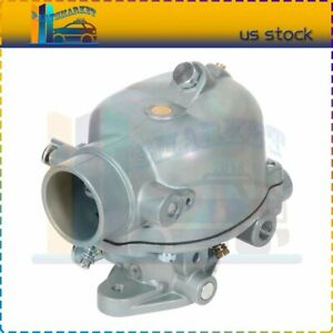 Complete Carburetor Kits Float Ford Naa Jubilee 600 620 630 640 700 740 Carb