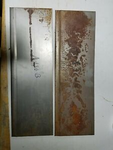 1930 1931 Model A Ford Roadster Door Patch Panels
