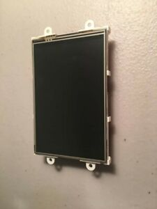 Diablo16 Intelligent Display 3 5 Tft Lcd slightly Used Great For Arduino