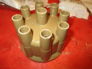 Mopar 1959 81 Copper distributor Cap 273 318 340 360 383 400 413 426 440