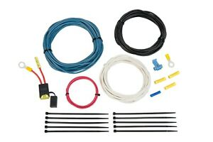 Hopkins Towing Solution 47275 Electronic Brake Control Installation Kit
