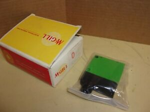 Mcgill 1720 5150 Photo Sensor New