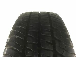 Used Lt265 75r16 123 R 9 32nds Michelin Ltx A T 2