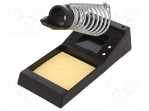 Wel ph70 Spare Part Stand For Wel wep70 Soldering Gun
